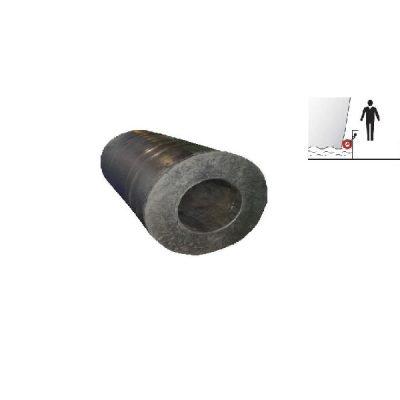 Defensa-cilindrica-de-caucho-1-min