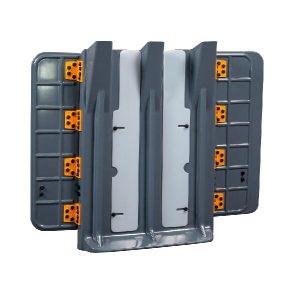 Pantalla-aislante-celdas-MT-2-min