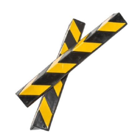 Protector-angular-de-caucho-2-min